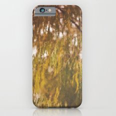Willow Slim Case iPhone 6s