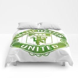 Football Club 14 Comforters