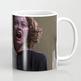 Ever! Coffee Mug