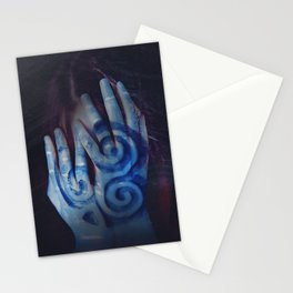 Celtic Stationery Cards