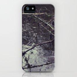eden lake iPhone Case