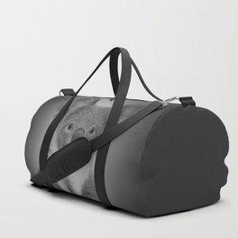Koala Duffle Bag