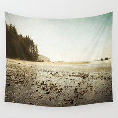 Boundless Wall Tapestry