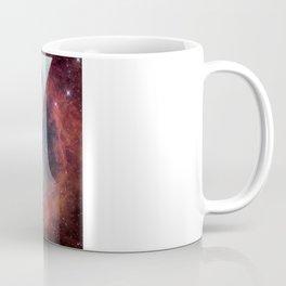 Nebul Coffee Mug