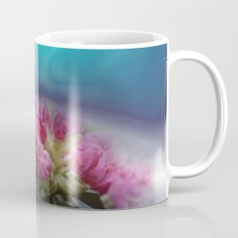 little pleasures of nature -74- Coffee Mug