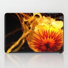 Jelly Fish iPad Case