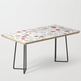 Midsummer Table Coffee Table