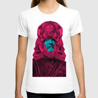 king T-shirts featuring king by DIVIDUS