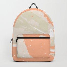 Gaya Abstract #abstract Backpack