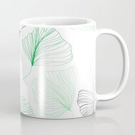 Naturshka 54 Coffee Mug