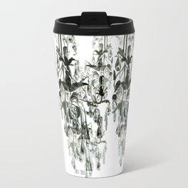 Chandeliers  Travel Mug