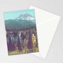 pnw Stationery Cards