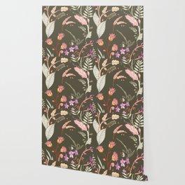 Tulum Wallpaper