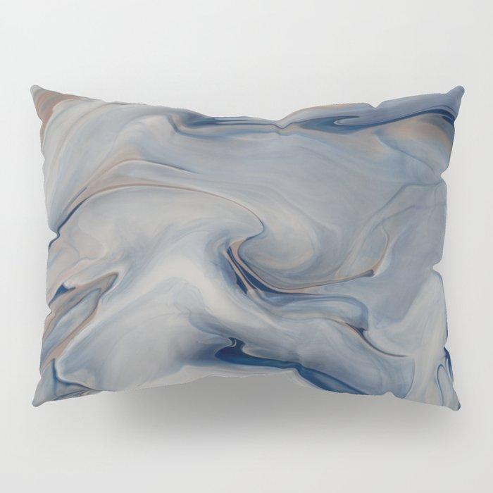 Transforma Pillow Sham