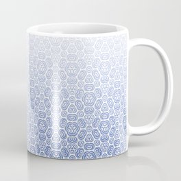 Hexpresso (4.0) Coffee Mug