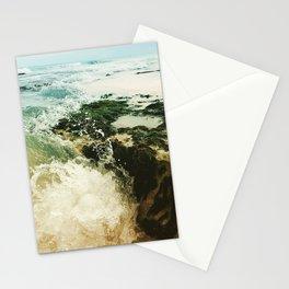 Drama Stationery Cards