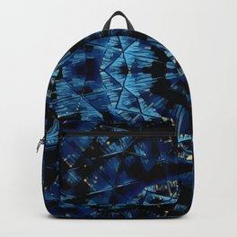 Seeking Expansion V03 Backpack