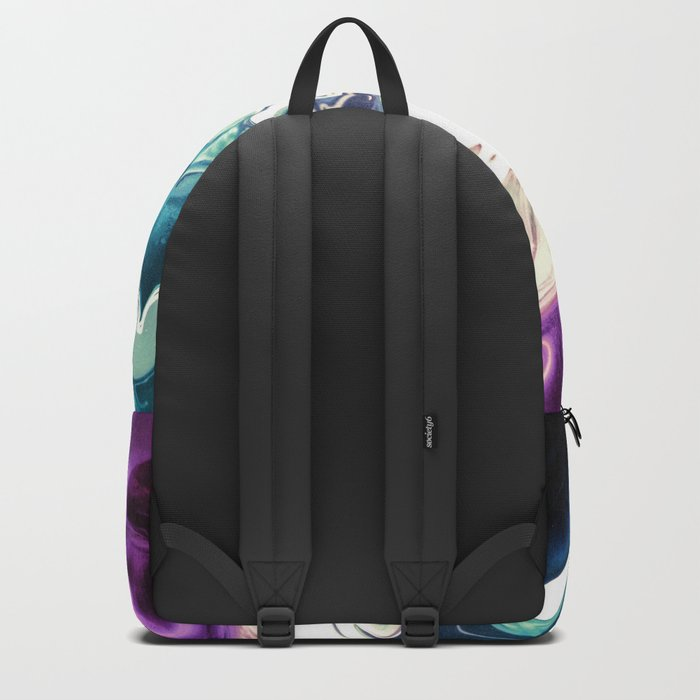DRAMAQUEEN Backpack
