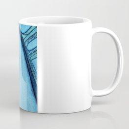 Disappointment Coffee Mug