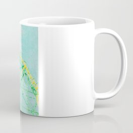 Wonder Wheel Coffee Mug