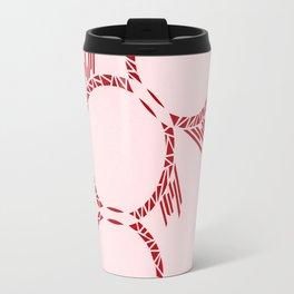 Charmer Travel Mug