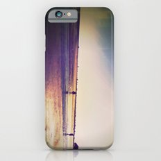 Souls Slim Case iPhone 6s