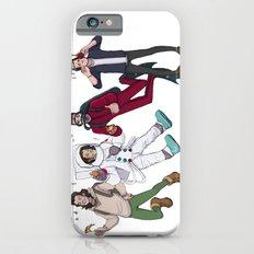 Between Us iPhone 6s Slim Case