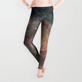 Space 06 Leggings