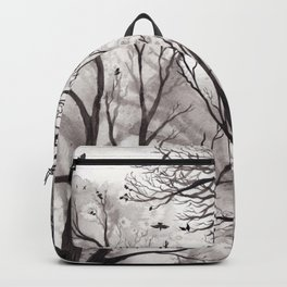 """""""Up & Away"""" Backpack"""