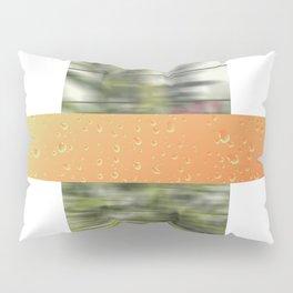 Off a Bar Pillow Sham