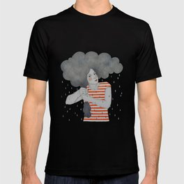 Luella T-shirt