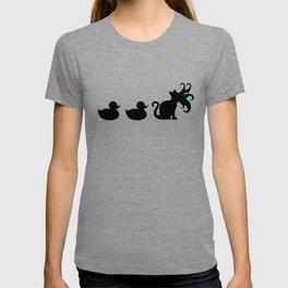 Duck, Duck, Goose! T-shirt