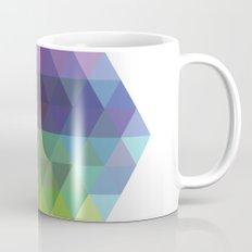 Fig. 016 Mug