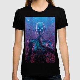 Artificial Secrets T-shirt