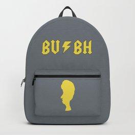 Butt-Head (BV & BH) Backpack