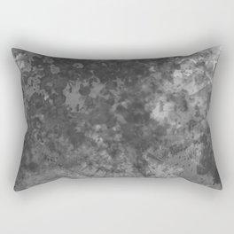 AWED MSM Flood (6) Rectangular Pillow