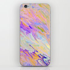 Noone would know iPhone & iPod Skin