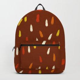 Indrik Inuit Backpack