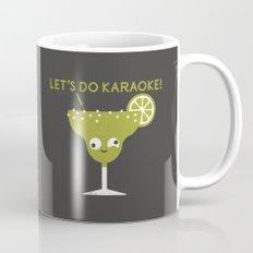 Marge in Charge Mug