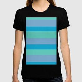 Crisp Blue T-shirt