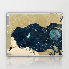 El Sueño Laptop & iPad Skin