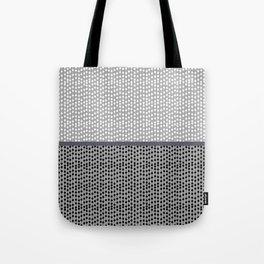 okomito Tote Bag