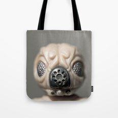 Zukuss Tote Bag