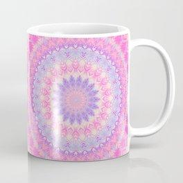 Mandala 278 Coffee Mug