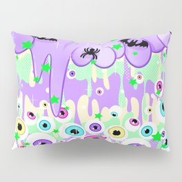 Witchy Brew Pillow Sham