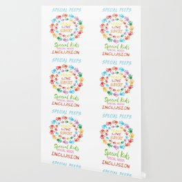 Great for all occassions Inclusion Tee Special inclusion Wallpaper