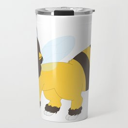 Beatrice Travel Mug
