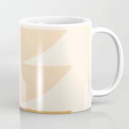 Abstract Shapes 36 Coffee Mug