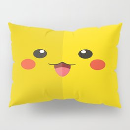 Ka'chu Pillow Sham