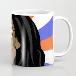 Kamala Harris Coffee Mug